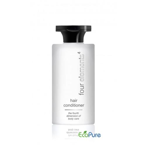 Four Elements - Balsam pentru păr (40 ml)