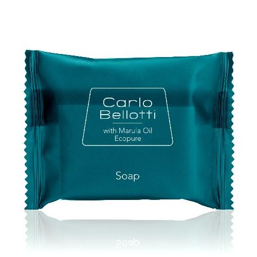Carlo Bellotti - Săpun (25 g)