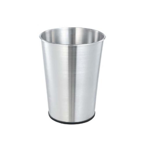 Coș gunoi pentru cameră (9 litri)