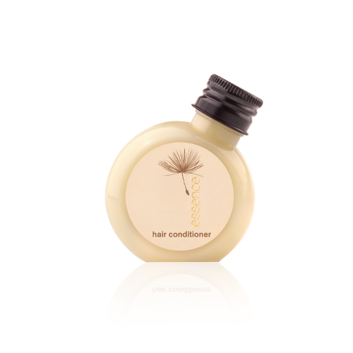 Essence - Balsam pentru păr (40 ml)