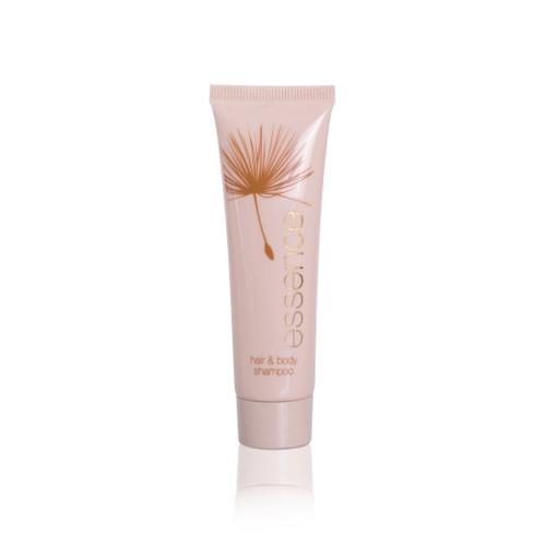 Essence - Șampon (tub 35 ml)