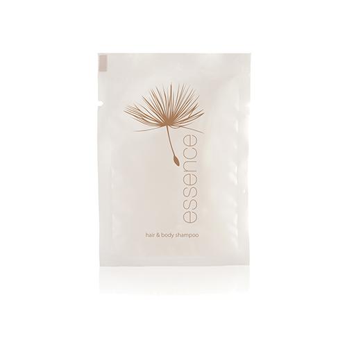 Essence - Șampon - plic (10 ml)