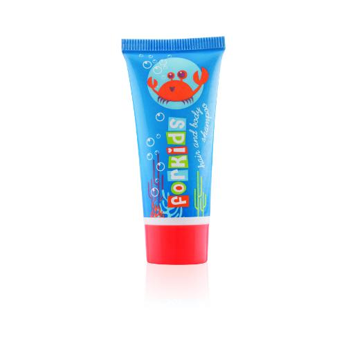 ForKids - Șampon (20 ml)