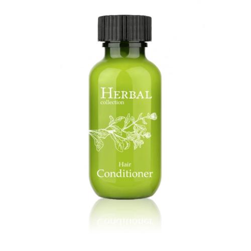 Herbal - Balsam pentru păr (37 ml)
