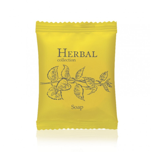 Herbal - Săpun (25 g)