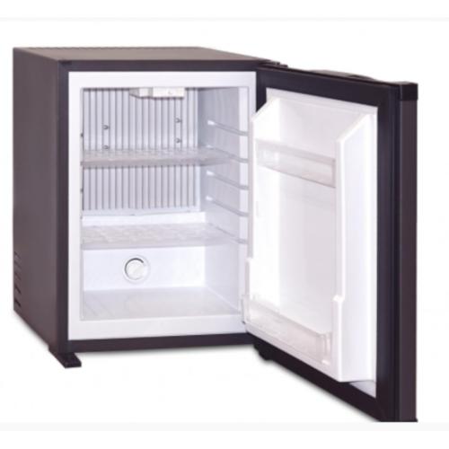 Minibar 30AB (30 litri, sistem absorbție)