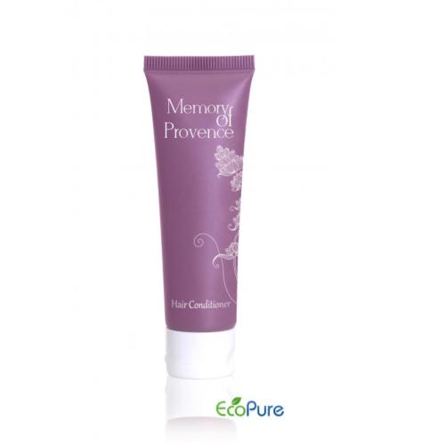 Memory of Provence - Balsam pentru păr (tub 35 ml)