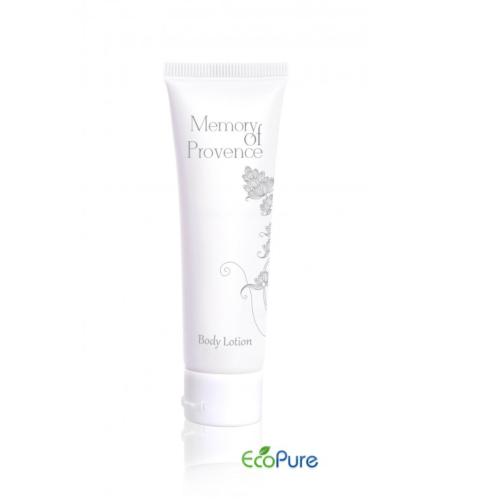 Memory of Provence - Loțiune de corp (tub 35 ml)