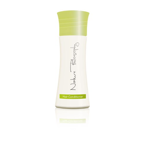 Nature Philosophy - Balsam pentru păr (20 ml)