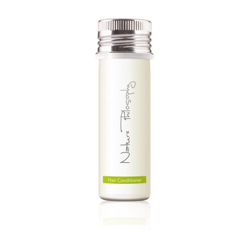 Nature Philosophy - Balsam pentru păr (40 ml)