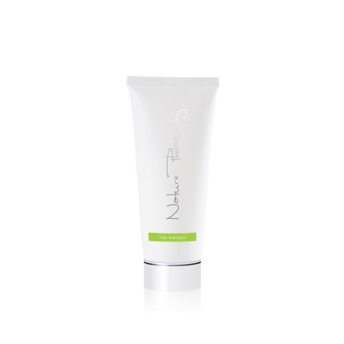 Nature Philosophy - Șampon (tub 40 ml)
