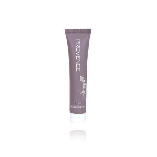 Memory of Provence - Balsam pentru păr (tub 20 ml)