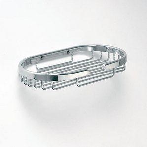 Cytro - Suport oval