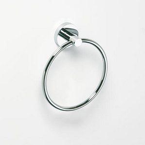 Omega - Suport inel pentru prosop - Economy