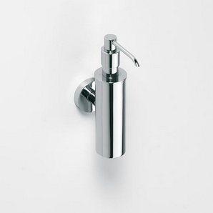 Omega - Dispenser săpun, cromat, 150 ml