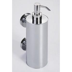 Omega - Dispenser săpun Jumbo, montare pe perete, 550 ml
