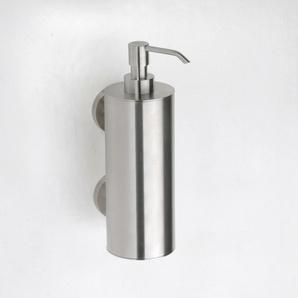 Neo - Dispenser JUMBO, sistem de prindere pe perete, 550 ml