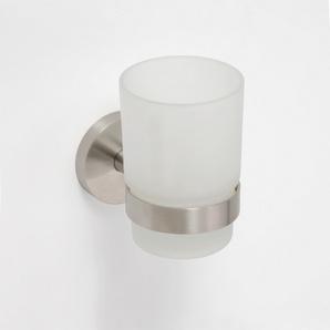Neo - Suport simplu pentru pahar cu pahar din sticlă