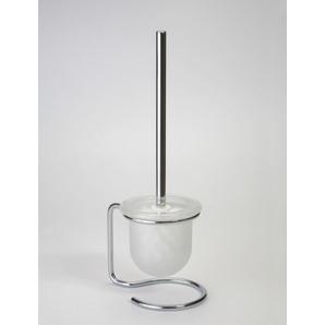 Omega - Perie pentru WC