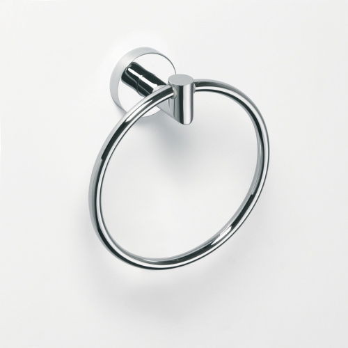 Omega - Suport inel pentru prosop
