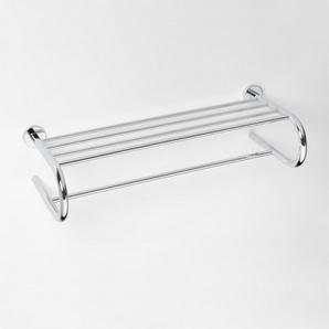 Omega - Raft suport pentru prosoape - în formă de U