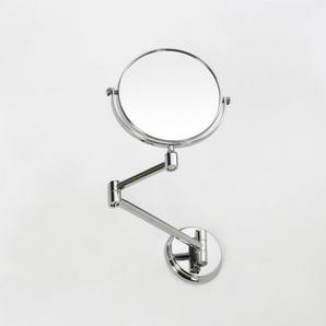 Oglindă cosmetică