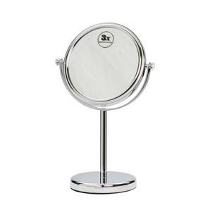 Oglindă cosmetică simplă