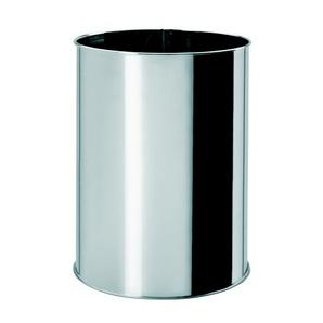 Bemeta - Coş de gunoi  (lucios), 9 litri