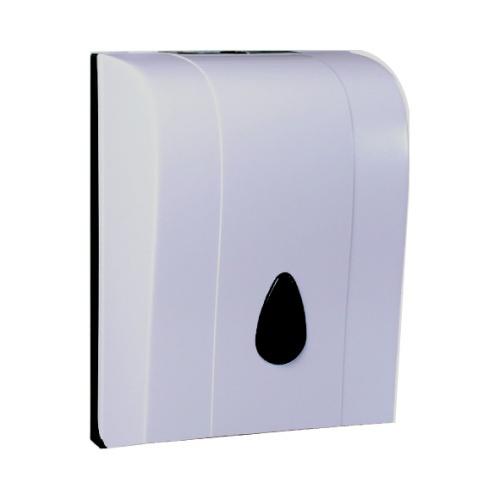 Dispenser prosoape de hârtie - format V