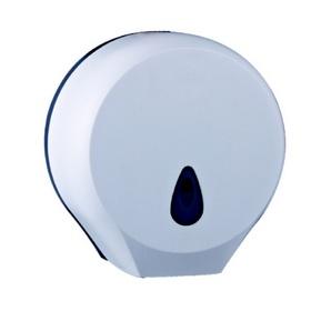 Jumbo-roll - Dispenser hârtie igienică