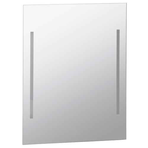 Bemeta - Oglindă dreptunghiulară