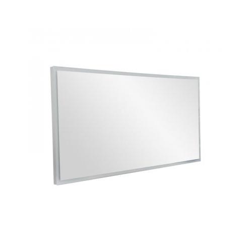 Bemeta - Oglindă dreptunghiulară cu margine iluminată