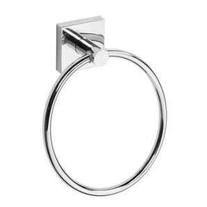 Beta - Suport inel pentru prosop
