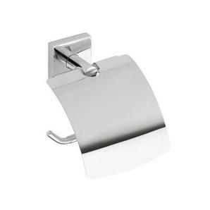 Beta - Suport cu capac pentru hârtia igienică