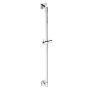 Beta - Suport bară de duș
