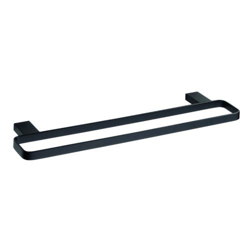 Nero - Suport prosop 50 cm