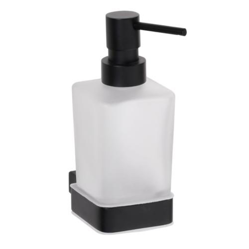 Nero - Dispenser săpun, 250 ml