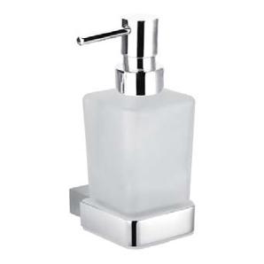 Via - Dispenser pentru săpun