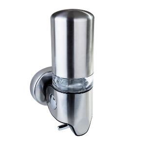 Dispenser de sapun, 350 ml
