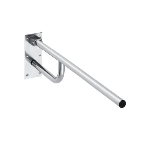 Help - Bară de sprijin reversibilă (760 mm)
