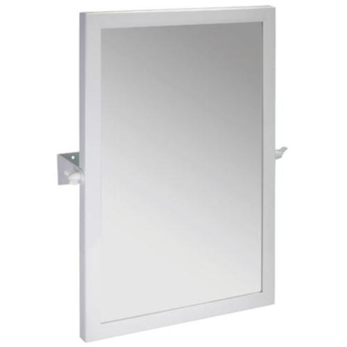 Help - Oglindă pivotantă