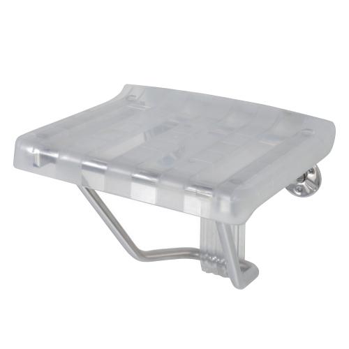 Help - Scaun reversibil (plastic)
