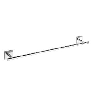 RIFT - Raft simplu pentru prosop (517 mm)