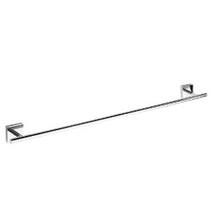 RIFT - Raft simplu pentru prosop (670mm)