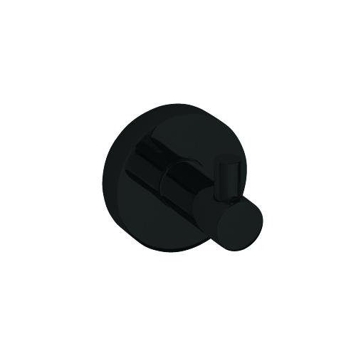 Dark - Agățător simplu