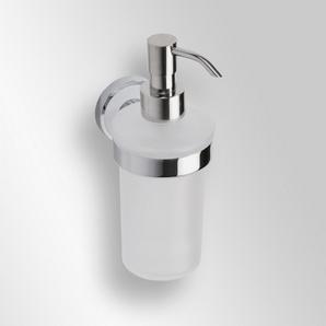 Trend-i - Dispenser (alb ) pentru săpun, 300 ml