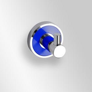 Trend-i - Suport simplu pentru halat (albastru)