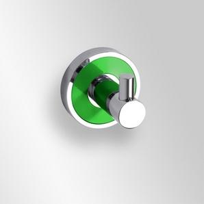 Trend-i - Suport simplu pentru halat (verde)