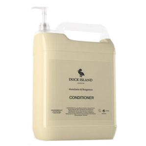 Balsam de păr (rezervă de 5 litri)