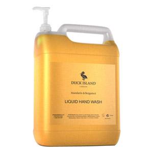 Săpun lichid (rezervă de 5 litri)